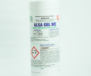 alsa_gel_wc_1