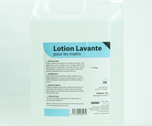 lotion_lavante